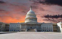 Helton: Why the Senate should be abolished