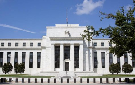 What You Need to Know About the Federal Reserve They Ain't Telling