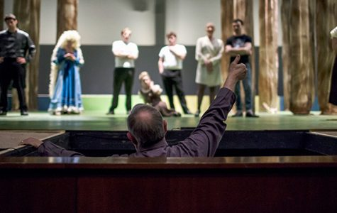 City Circle summons Into the Woods back to the stage