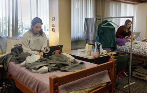 Newby: Off-campus living pushes poverty statistics higher