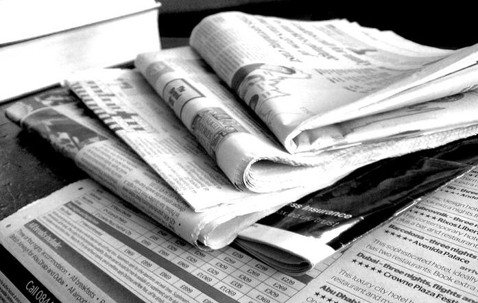 Preserve+student+journalism+programs
