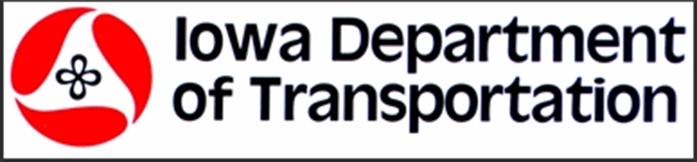 Iowa human-trafficking laws better, need work