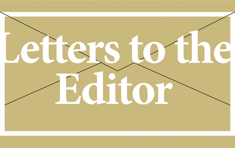 Letter to the Editor: In defense of state auditor candidate Rob Sand