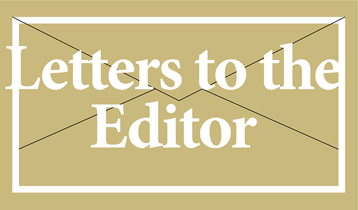 Letters+to+the+editor