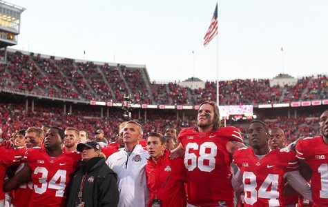 Who is the Big Ten East favorite?