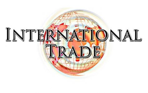Maintain confidence in international markets