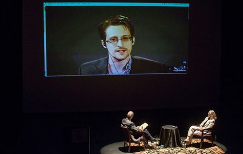 NSA surveillance rule change doesn't change much