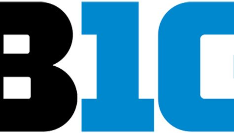 Around the Big Ten