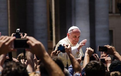 IC group to see pope