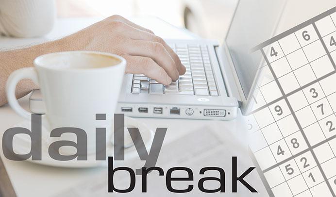 The+Daily+Iowan+%2808%2F29%2F17%29
