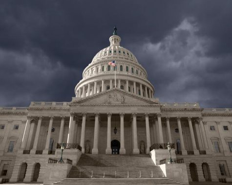 Congress averts shutdown