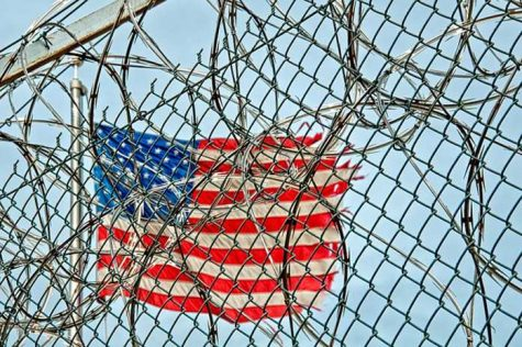 Learn from the war on drugs in criminal-justice reform
