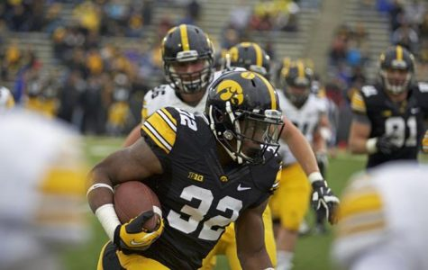 Point/Counterpoint: Will Iowa finish its nonconference schedule 4-0?