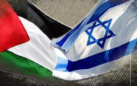 Netanyahu's new policy threatens Israeli-Palestinian tensions