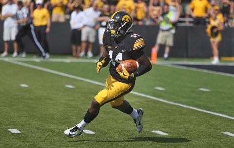 Point/Counterpoint: Is this Iowa squad better than the 2009 Iowa team?