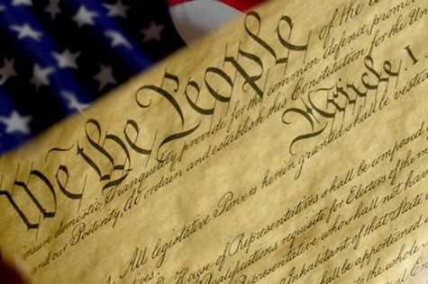 Guest opinion: Constitution, Supreme Court, and people's voice