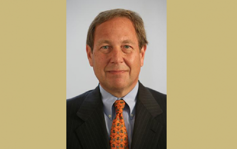 Harreld reaches out to UI