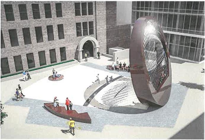 100515-sculpture-cont