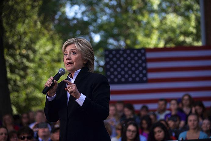 100715-Hillary-BK