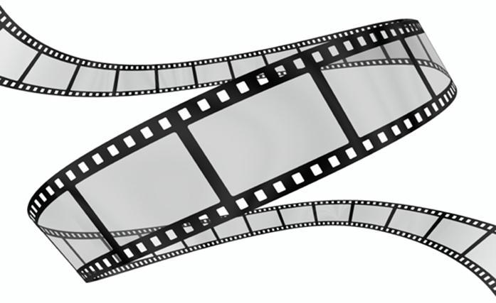 Researchers+hone+in+on+films%E2%80%99+success