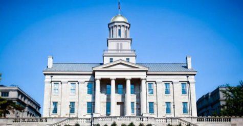 University faculty senate eyes AAUP sanction