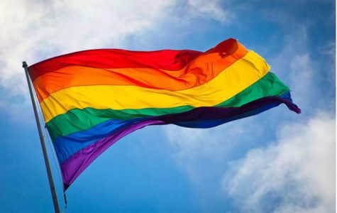 Cervants: LGBT youth conference probe farcical