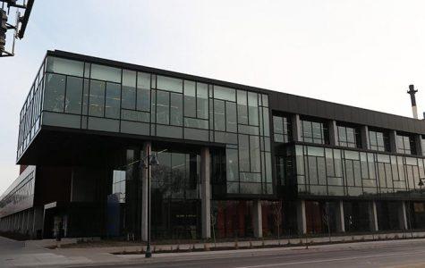 Washington man accused of indecent exposure at UI Rec Center