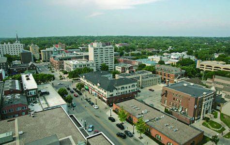 Sullivan, Green-Douglass, Friese take supervisor nominations
