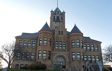 Johnson County mulls restoration facility