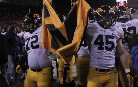 Point/Counterpoint: Will the Big Ten have the most Power-5 bowl victories?