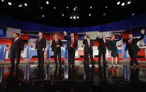 Rubio anointed debate victor