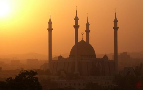 Lecture to feature Islam discussion
