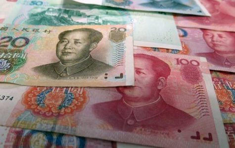 The next real estate moguls? Wealthy Chinese families