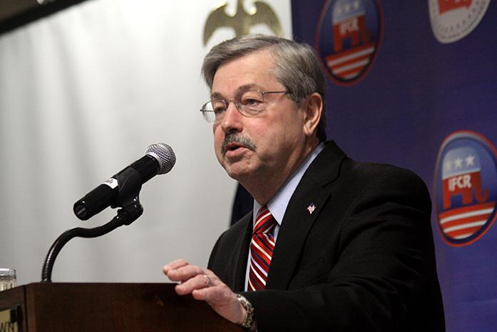 Branstad%E2%80%99s+actions+deserve+greater+scrutiny%C2%A0