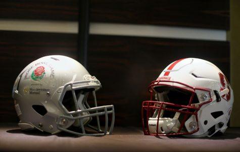 Rose Bowl Pregame: Stanford Press Conference