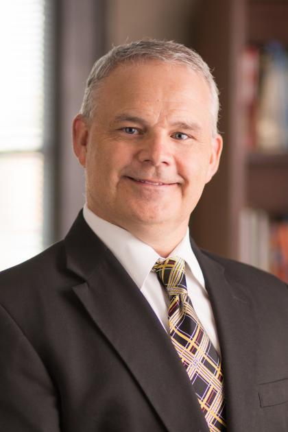 Daniel L. Clay (University of Iowa)