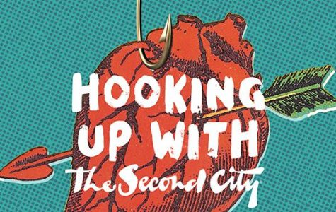 Second City to hook up with Iowa City this Valentine's weekend