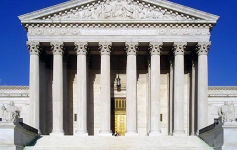 Editorial: Should the nomination process for Supreme Court justices be changed?