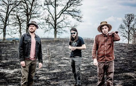 The Pines to perform at Englert