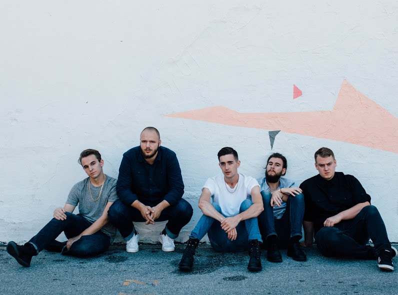 Halfloves+to+perform+at+the+Englert