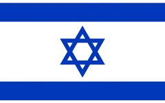 Nadler: Iowa and Israel — friends with (economic) benefits