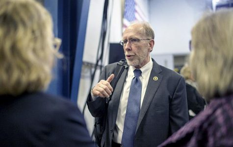 Loebsack: Investing in our state's future
