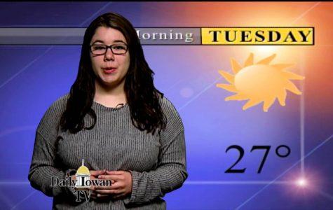 DITV: April 11, 2016