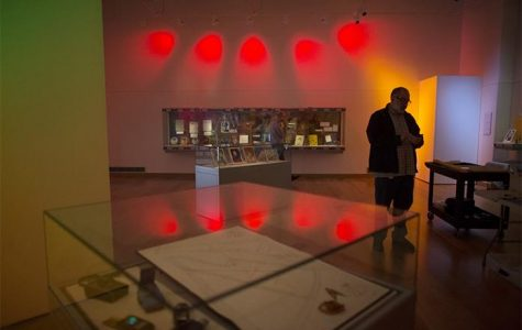 Improving disability resources in art museums