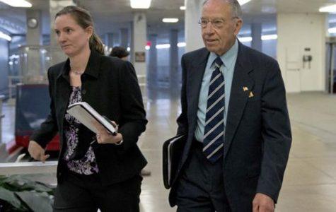 Senate shoots down competing gun measures