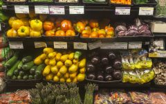 Kumar: Fresh produce and food insecurity
