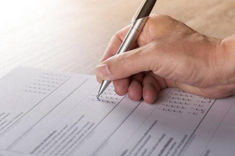 Judge strikes down part of 2017 Iowa voter-ID law