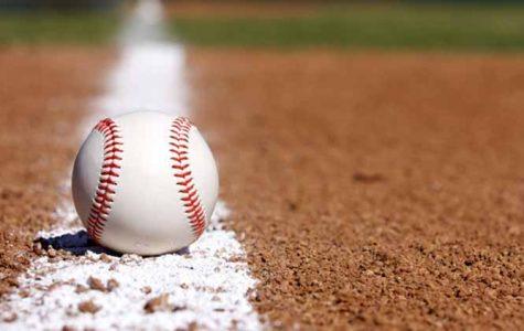 Baseball returns home hungry
