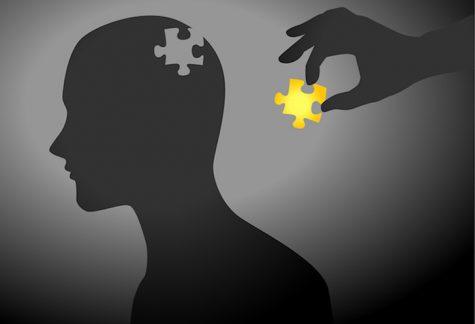 UI student groups back mental-health fee