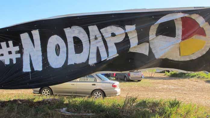ResistancGroup+eyes+stopping+North+Dakota+pipeline+meeting+DAPL